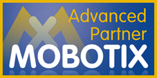 Mobotix Advanced Partner AVN-Security