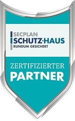Bildergebnis für secplan schutzhaus logo