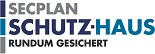 Seplan SCHUTZ Haus Partner AVN-Security